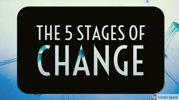 5 stages of change.jpg