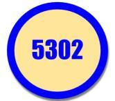 5302 pic