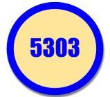 5303 pic