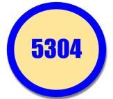5304 pic