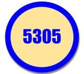 5305 pic