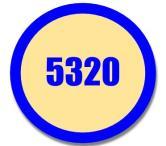 5320 pic