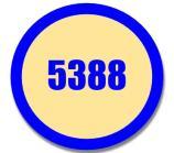 5388 pic